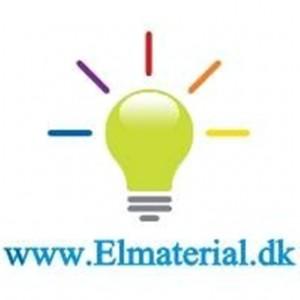 Elmaterial.dk